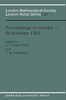 Non-Classical Continuum Mechanics: Proceedings of the London