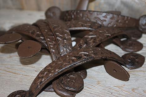 DIY Farmhouse Kitchen Remodel Cabinet Hardware, Rustic ...