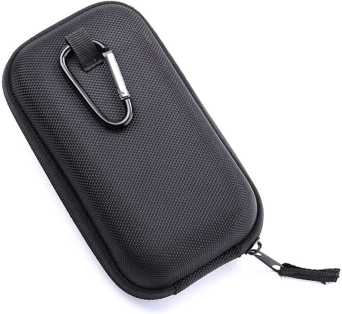 Leililia for Voice Caddy SC 200 Unisex Swing Caddie Protective Case