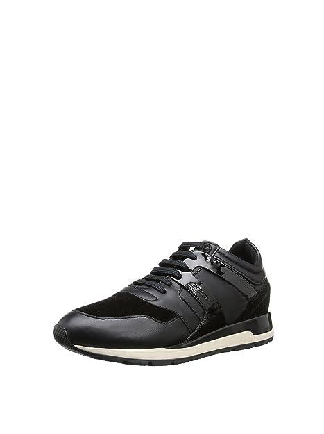 Shahira Nero itScarpe Sneaker E Geox Eu 35Amazon Borse qUVSzMp