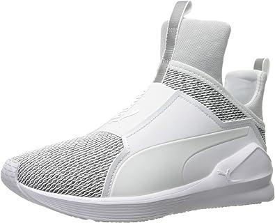 Fierce Knit Cross-Trainer Shoe