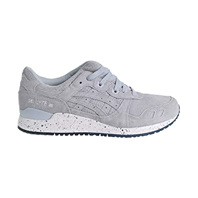 separation shoes 1541f a4ce3 Amazon.com | Onitsuka Tiger by Asics Men's Gel-Lyte III ...