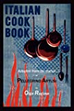 Italian Cook Book