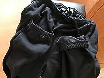 Good Basic Sweatpants