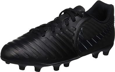 Amazon.com | Nike Jr Legend 7 Club (MG