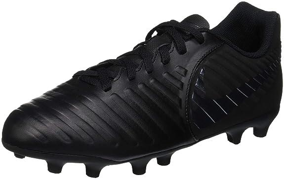 3026326eb Nike Jr Legend 7 Club (MG) Soccer Cleat  Amazon.ca  Shoes   Handbags