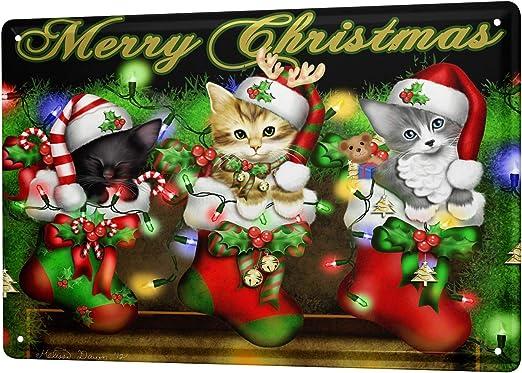 "Large 24/"" Retro Vintage Metal Wood Snowman Christmas Holiday Plaque Decor Sign"