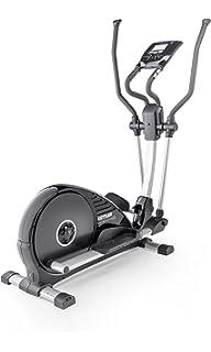 Ausdauertraining Kettler Crosstrainer ctr 3 Fitness & Jogging Ergometer