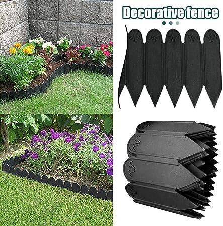 Recinzioni Plastica Per Giardino.Adminitto88 Giardino In Miniatura Recinzione Giardino Da Giardino