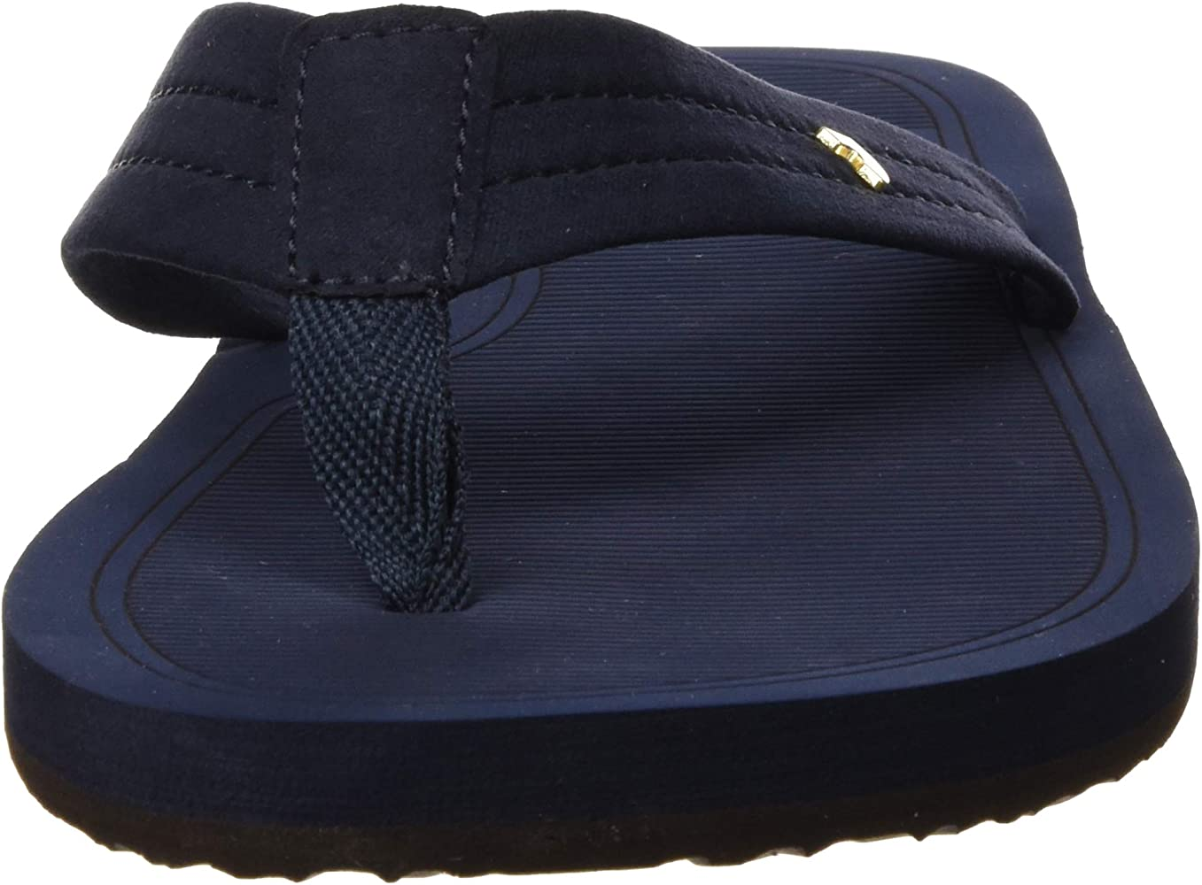 GIOSEPPO 47039 Sandalias con Punta Abierta para Hombre