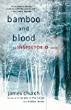 Bamboo and Blood: 3