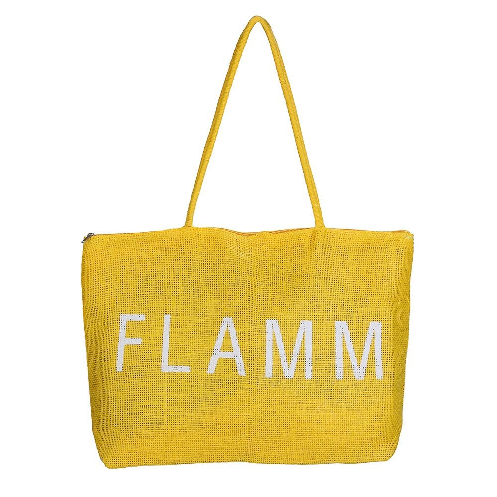 HHmei Straw Shoulder Bag Yellow Purse New Rose Yellow Soft Ted Baker Purses Exchange Wallets Bright Sport Waterproof Wallet Usb Port Flowers Women Casual Shoulder Bag Large Straw Beach Handbag
