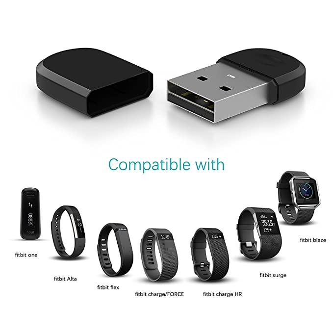 Amazon Xiemin Usb Replacement Bluetooth Wireless Sync Dongle