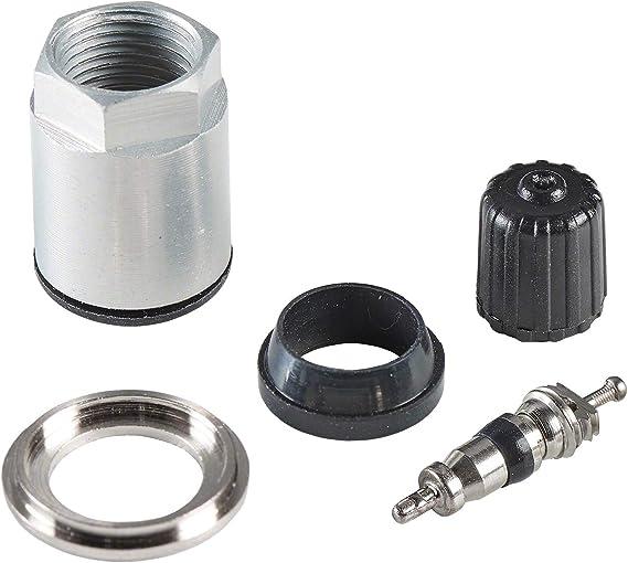 20x Rdks Ford Service Kit C01 Tpms Tool Reifenwerkzeug Reifendruckkontrollsystem Reifen Reparaturset Rdks Tool Auto
