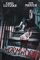 Wormwood Kindle Edition