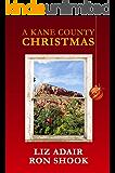 A Kane County Christmas