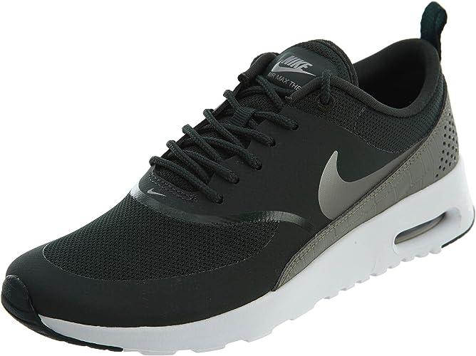 Nike Air Max Thea Ultra … | Nike schuhe damen, Nike schuhe