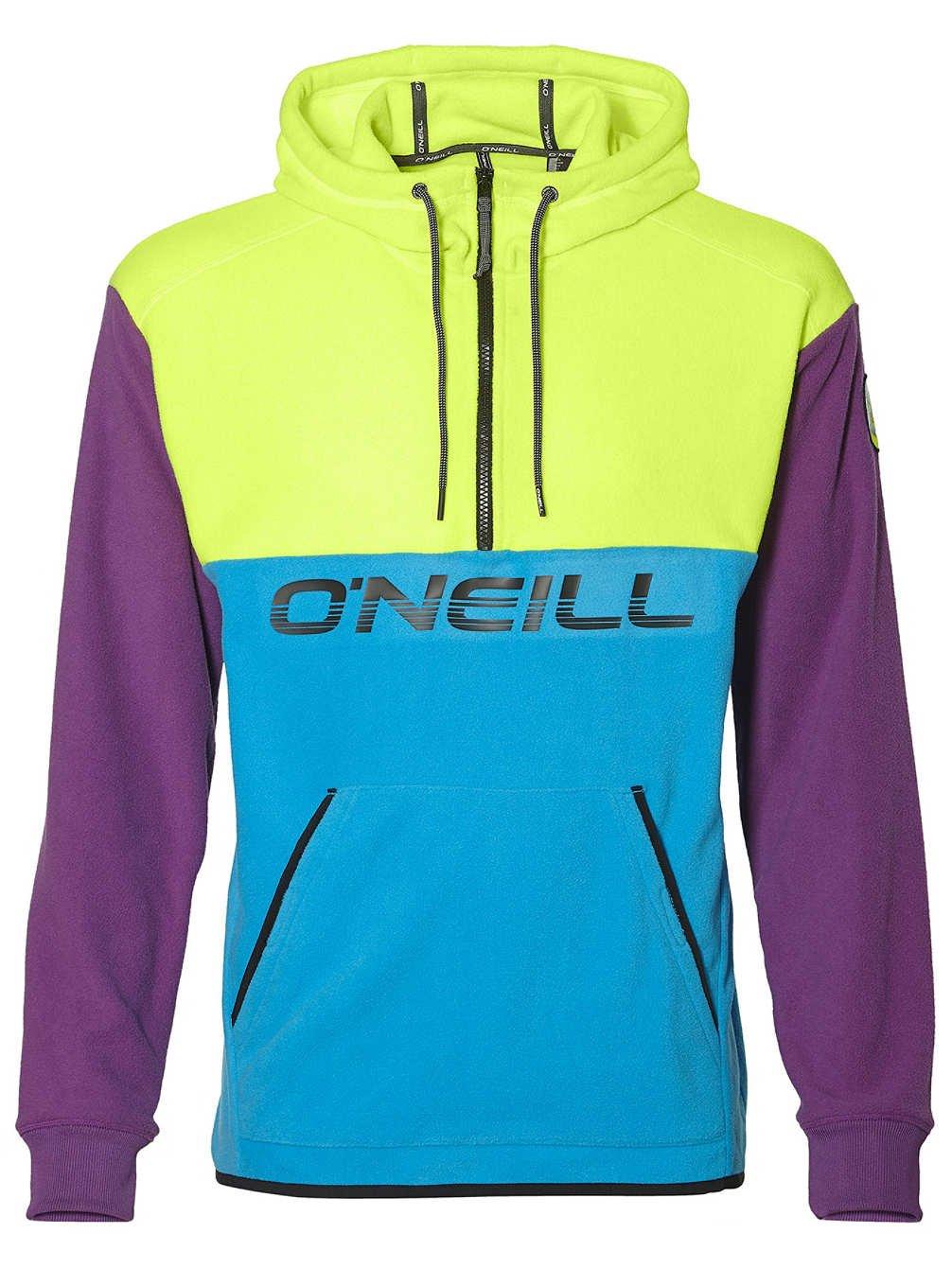 ONeill 8p0260 Soft Shell Hombre
