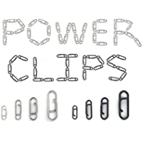 End Game Tackle Company Power Clips Fishing Speed Clips Made in The USA