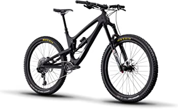 Diamondback Mission Carbon Mountain Bikes