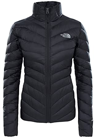 The North Face Jacket Chaqueta Trevail, Mujer