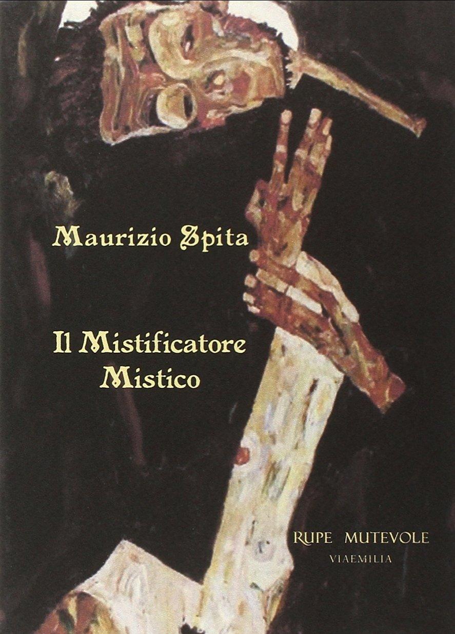 Mistico 2014