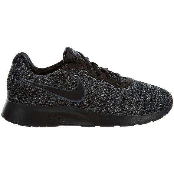 NIKE 604133 944, Men's Sneakers