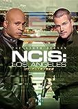 ロサンゼルス潜入捜査班 ~NCIS: Los Angeles シーズン6 DVD-BOX Part1(6枚組)