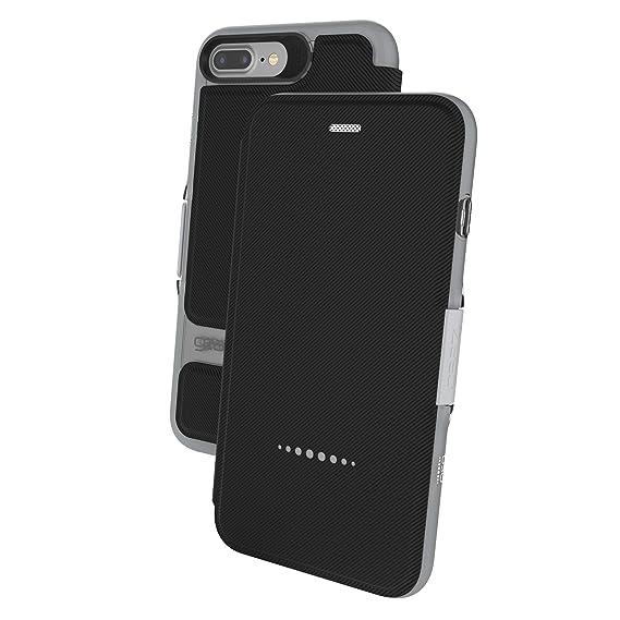 gear4 iphone 7 plus case