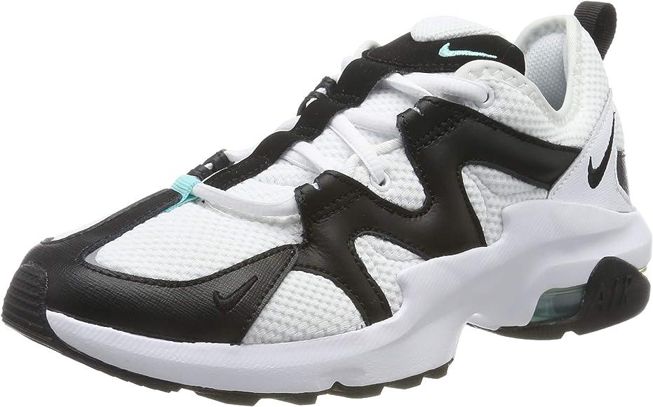 Nike Wmns Air MAX Graviton, Zapatillas de Running para Mujer ...