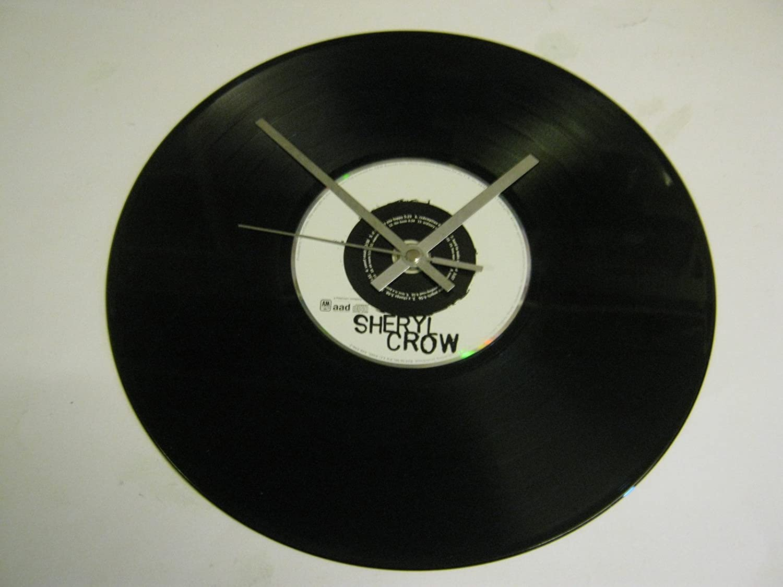 Wheatus Self Titled 12 CD Record Wall Clock