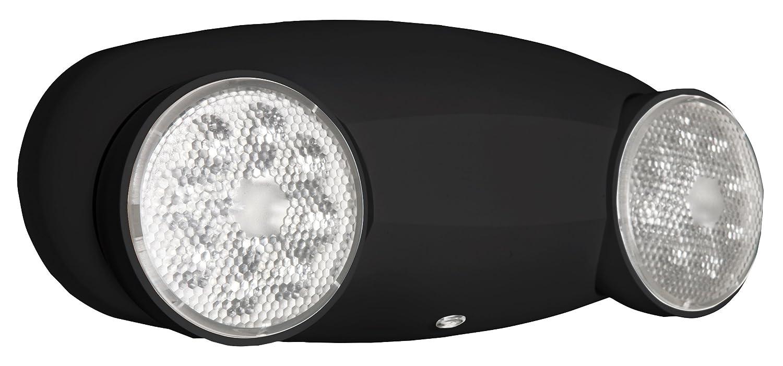 Lithonia Elm2 Wiring Diagram Archive Of Automotive Emergency Lighting Led B M12 Unit Black Rh Amazon Ca