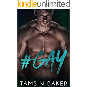 #Gay: a short contemporary M/M office romance