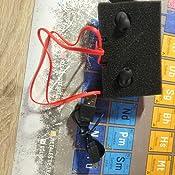 Hoidokly Adaptador a HDMI convertidor de Cable de Phone a HDMI ...