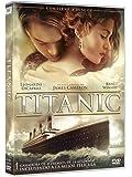 Titanic [DVD]