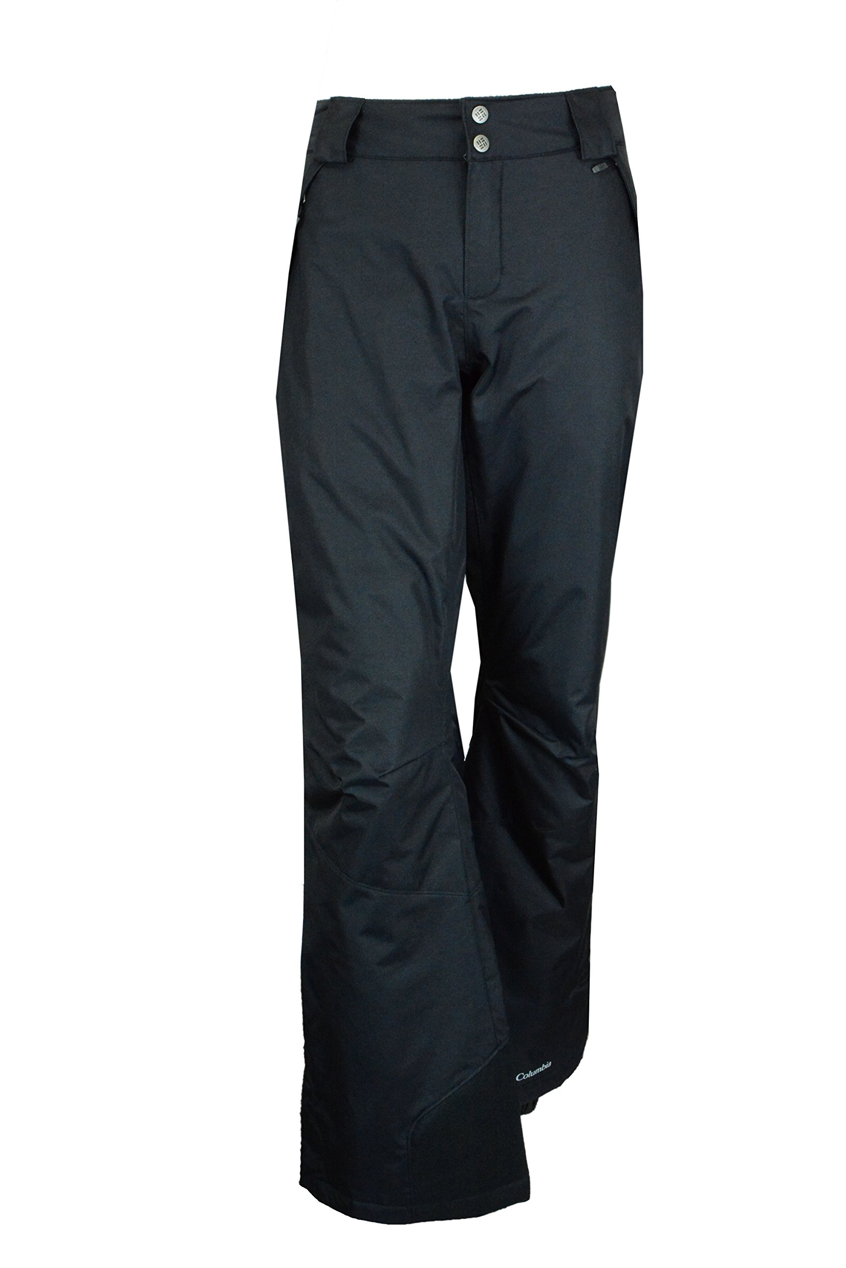 Columbia Arctic Trip Omni-Heat Womens Snow Ski Pants (XL)