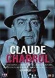 Claude Chabrol - Coffret - Les années 90 [Francia] [DVD]