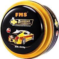 FMS Paste Wax Ultra Brillo Pasta de Cera
