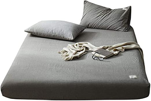 Nice warm-Bedding Just Contempo - Juego de sábanas bajeras para ...