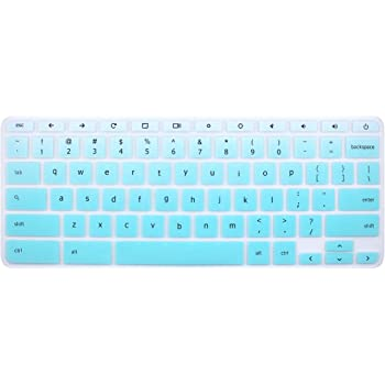 Amazon com: Keyboard Cover for 2018 Newest Acer R11