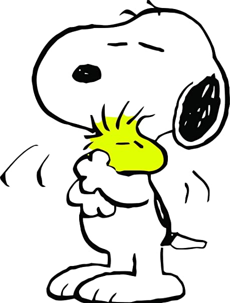 Image result for happy snoopy