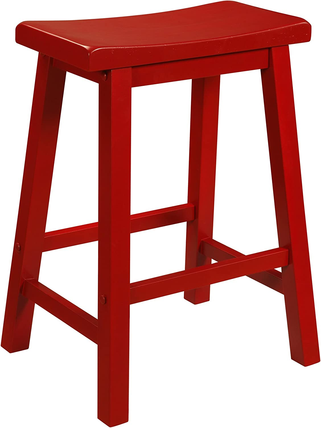 Powell Furniture barstool