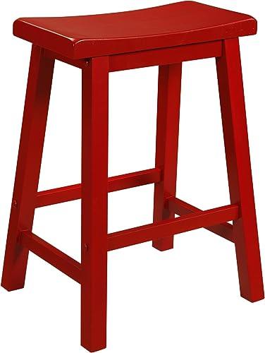 Powell Furniture barstool