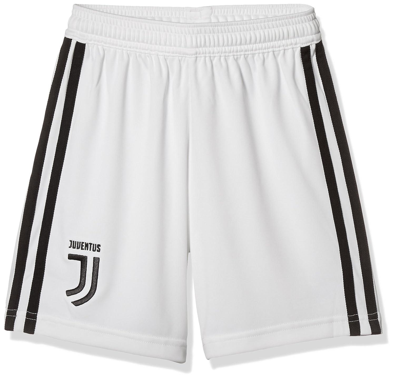Adidas Short Domicile Junior Juventus Turin 2018/19
