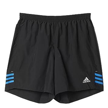 brand new ae046 8c1a4 adidas RS Short M - Pantalón Corto para Hombre adidas Performance Amazon.es  Zapatos y complementos