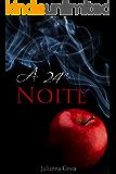 A 24ª Noite (Portuguese Edition)