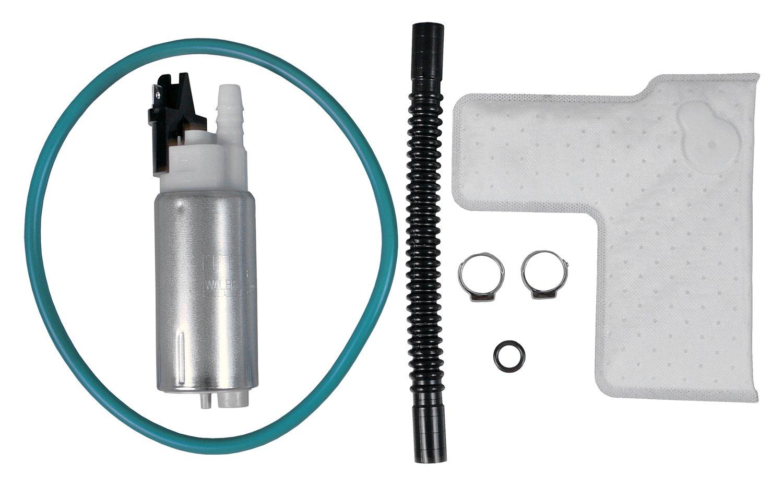 Airtex E7207 Electric Fuel Pump