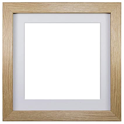 Amazon.com - Paintings Frames 3D BoXFrame Range Picture/Photo/Poster ...