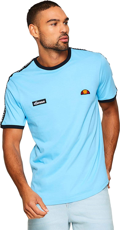 Ellesse Fede tee - Camiseta Hombre
