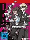 Danganronpa 3: Future Arc - DVD 3